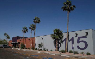 New Business Development Center earns BBB grant