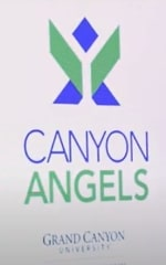 VIDEO: CANYON ANGELS INVESTMENT BUSINESS MEETING AT GCU