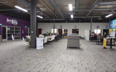 Digital signature company ZorroSign moves headquarters to Phoenix